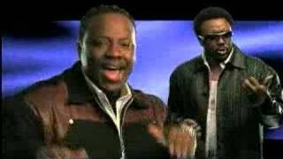 """Naturally 7 """"For Life"""""""
