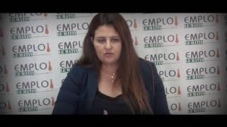 Audit de recrutement, quel apport pour l'entreprise ?