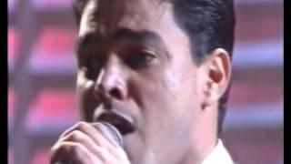 Zezé Di Camargo e Luciano & Roupa Nova - Volta pra mim