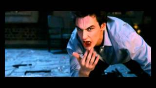 Spiderman 3 Peter V.S Harry (German Movie-Clip)