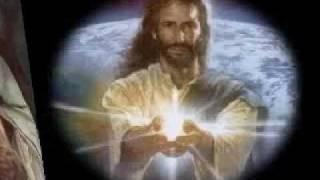 hoy en oracion... alabanza a Dios