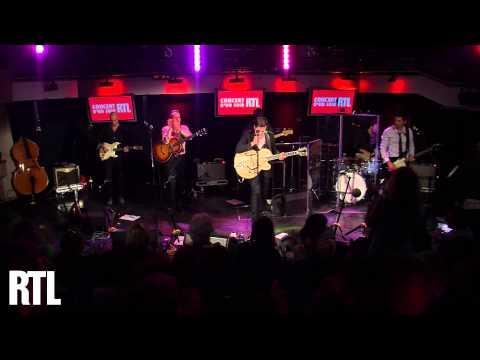 thomas-dutronc-demain-en-live-lors-du-concert-dun-soir-rtl-rtl-toujours-avec-vous