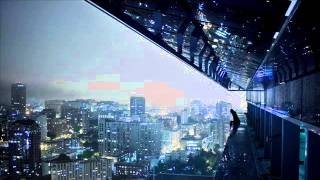 "Powerful Hip Hop Piano & Strings {Fire Beat} Rap Instrumental 2015 "" My City"" - Nupel Beats"