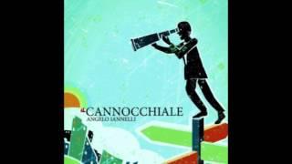 Angelo Iannelli - Guardo avanti