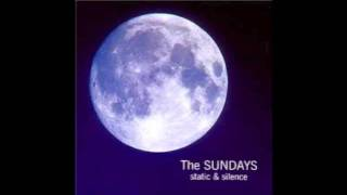 The Sundays-Another Flavour