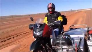 Possibly The Most Australian Video On The Internet