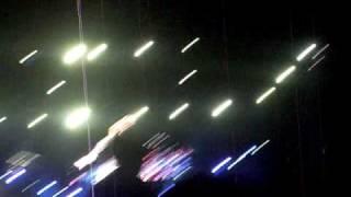 Volverte A Ver (Live) - Juanes (Concierto Feria de Manizales, Colombia 10 Enero 2009)
