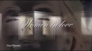 Romantic Instrumental - Women in love