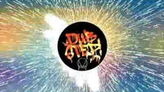Zomboy - Terror Squad (Bro Safari & Ricky Remedy Remix) (B&D EDIT)