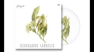 VI.- NO VOY A MORIRME DE HAMBRE - DANGER - (PRODUCE PACHO P3)