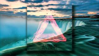 Lukas Graham - 7 Years T Mass Remix feat  Toby Romeo