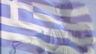 27 10 11 - ο Τρισηλίθιος Δοσίλογος, μας παρέδωσε σε κατοχή!