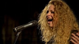 CARRIE HOPE FLETCHER - Pulled (The Addams Family)