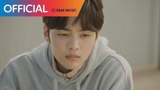 [최고의 한방 OST Part 2] 김민재 (Kim Min Jae) & 윤하 (Younha) - 꿈은 (Dream) MV