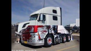 poze camioane