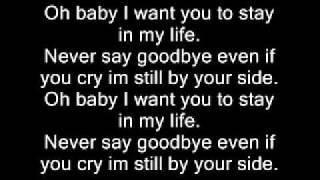Basshunter  Every Morning Lyrics.flv