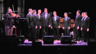 """Fiddle Tune"" - Cantus - 11/2/2013"