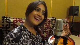 Aap Ki Nazron Ne Samjha - Amika shail | Best Old Songs | Lata Mangeshkar