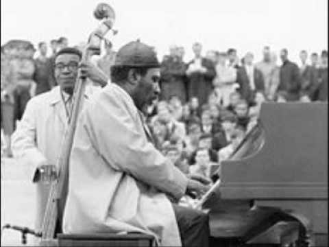 thelonious-monk-well-you-neednt-praguedive
