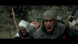 Richard The Lionheart: Rebellion - Trailer