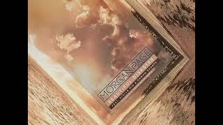 Morgan Page - Beautiful Disaster (Futuristic Polar Bears Remix) | FREE DOWNLOAD