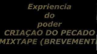 PP- EXPRIENCIA DO PODER HIP HOP TUGA 2013