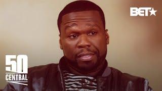 Vivica Fox And 50 Cent Enter Couples Therapy – 50 Central (Vivica A. Fox, 50 Cent, Kiya Roberts)