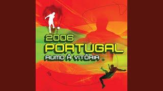A Portuguesa (Instrumental)