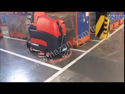 A07 - Formfleks Otomotiv Erkurt Holding