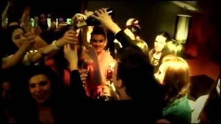 Girls Party - Alvaro Guerra y Kilian Dominguez (Vj Morrys 2013)