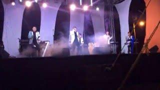 Traicionera Propuesta Mx Live Music