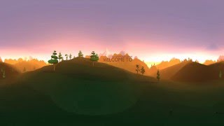 Memories 360° video