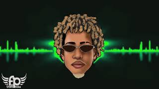 MC FUGA - BAILE DA GAIOLA É O FOCO [ DJ NARIZ 22 E FP DO TREM BALA ]