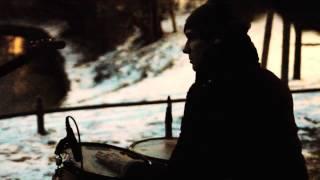 "Jim Kroft - Albumstory 1 (""I Hope You Know"")"