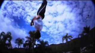 Vídeo Clipe - Eu Fui Comprado - Uma Nova História - Fernandinho