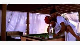 Lil Miss Miss ft. Banky W - Temptation