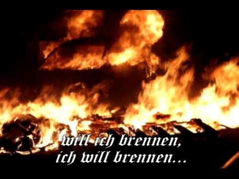 asp-ich-will-brennen-silvio-wiegand