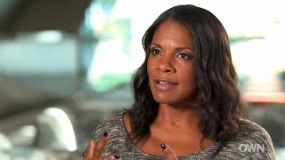 EXCLUSIVE: Broadway Star Audra McDonald on Learning How to Act for Television
