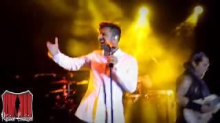 Ricky Martin en Hermosillo - Tu Recuerdo