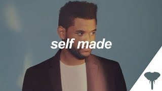 (FREE) Post Malone x The Weeknd Type Beat - Self Made (Prod. by AIRAVATA)
