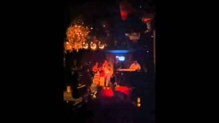 Babe Tree - After all (Al Jarreau)