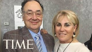 Sherman Murders: Canadian Billionaire Couple 'May Have Had Multiple Killers' | TIME