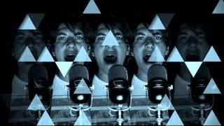 Leoncase - Soy de Aquí (Video Oficial)