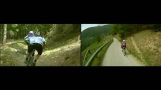 LITEVILLE TRAILTROPHY 2010 - Trailer