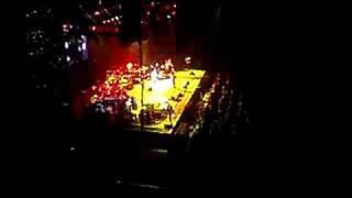 Recital Santana- Oye como va