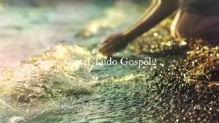 Daniela Araújo - Porto Seguro ft. Leonardo Gonçalves