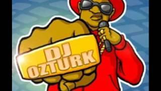 DJ OZTURK FEAT QUARIZMA