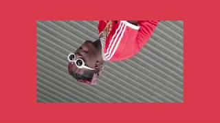 """Lil Yachty's """"Go to class"""" Graduation Video (Song is """"Forever Young"""" By Lil Yachty)"""