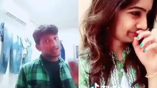 Ravi Teja small funny Aparanji pspk dageal