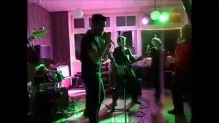 Unicum Habeas zenekar Vad Fruttik: Lehetek én is feldolgozása